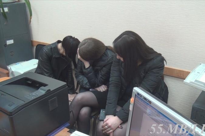 Сутенеры в Омске заставляли заниматься проституцией девушку из Казахстана