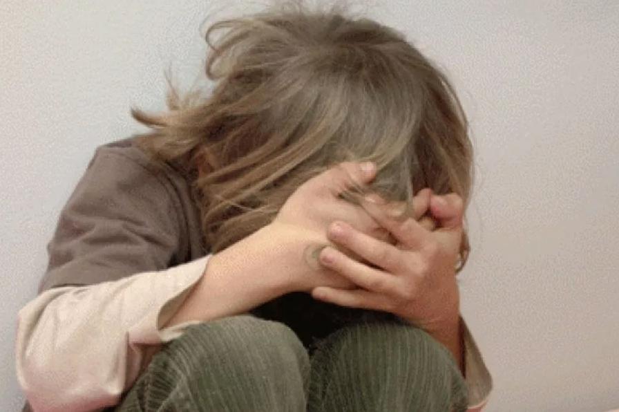 3-летняя девочка, которую избили в Петропавловске, всё ещё в коме