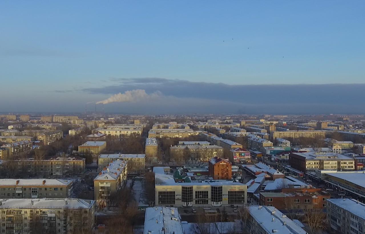 Постановление №5 от 25 февраля 2021 года главного санитарного врача Северо-Казахстанской области
