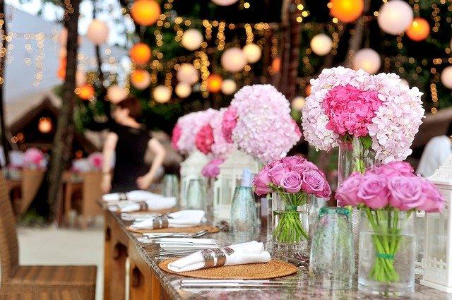В Петропавловске могут приостановить работу ресторана за свадебный банкет