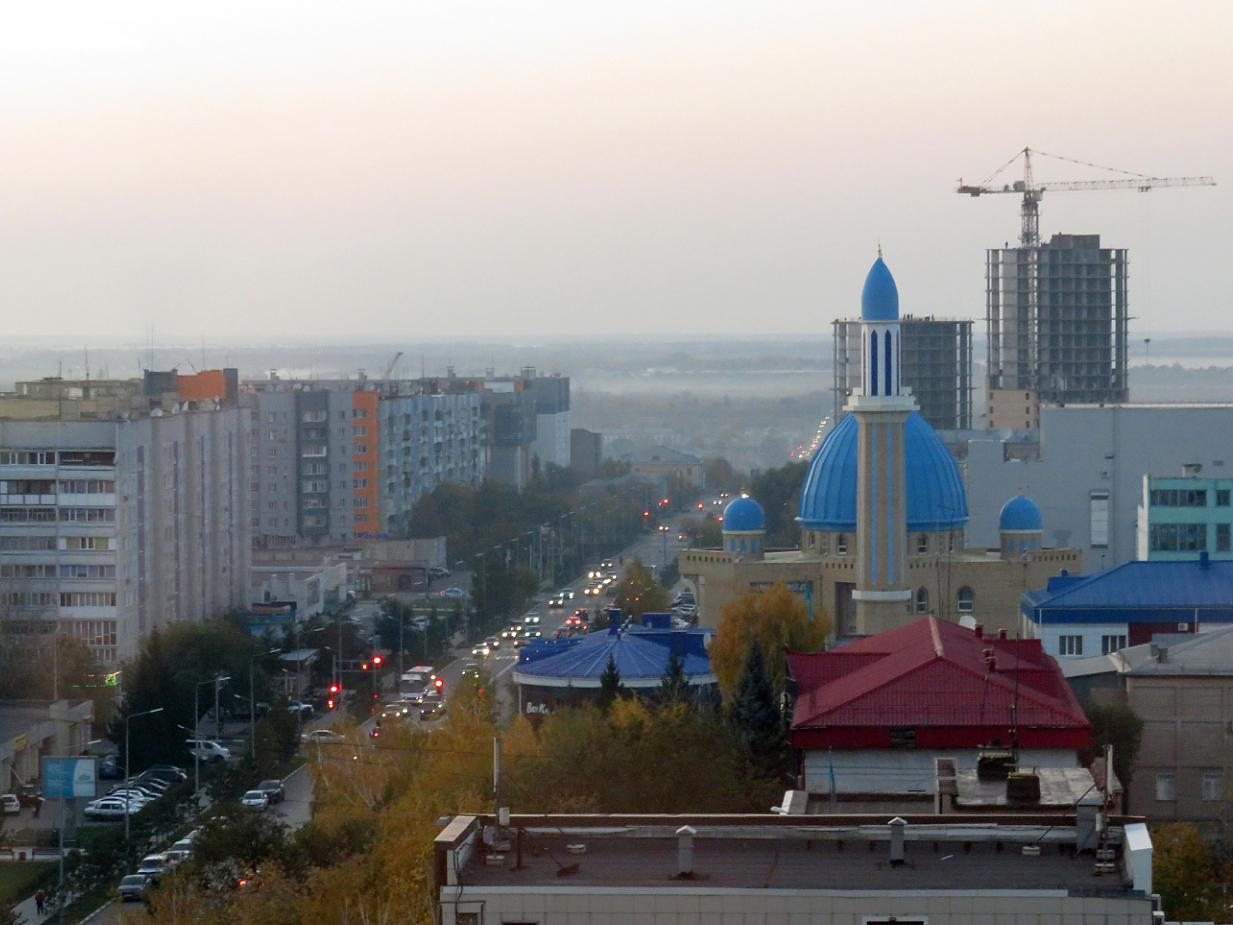 Минэкономики утвердило план развития Казахстана на пятилетку