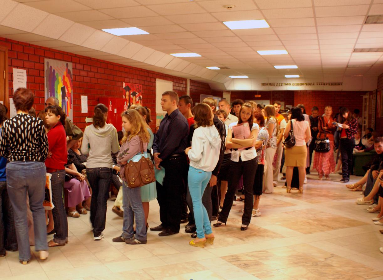 Казахстанские студенты российских вузов смогут сдать сессию дистанционно
