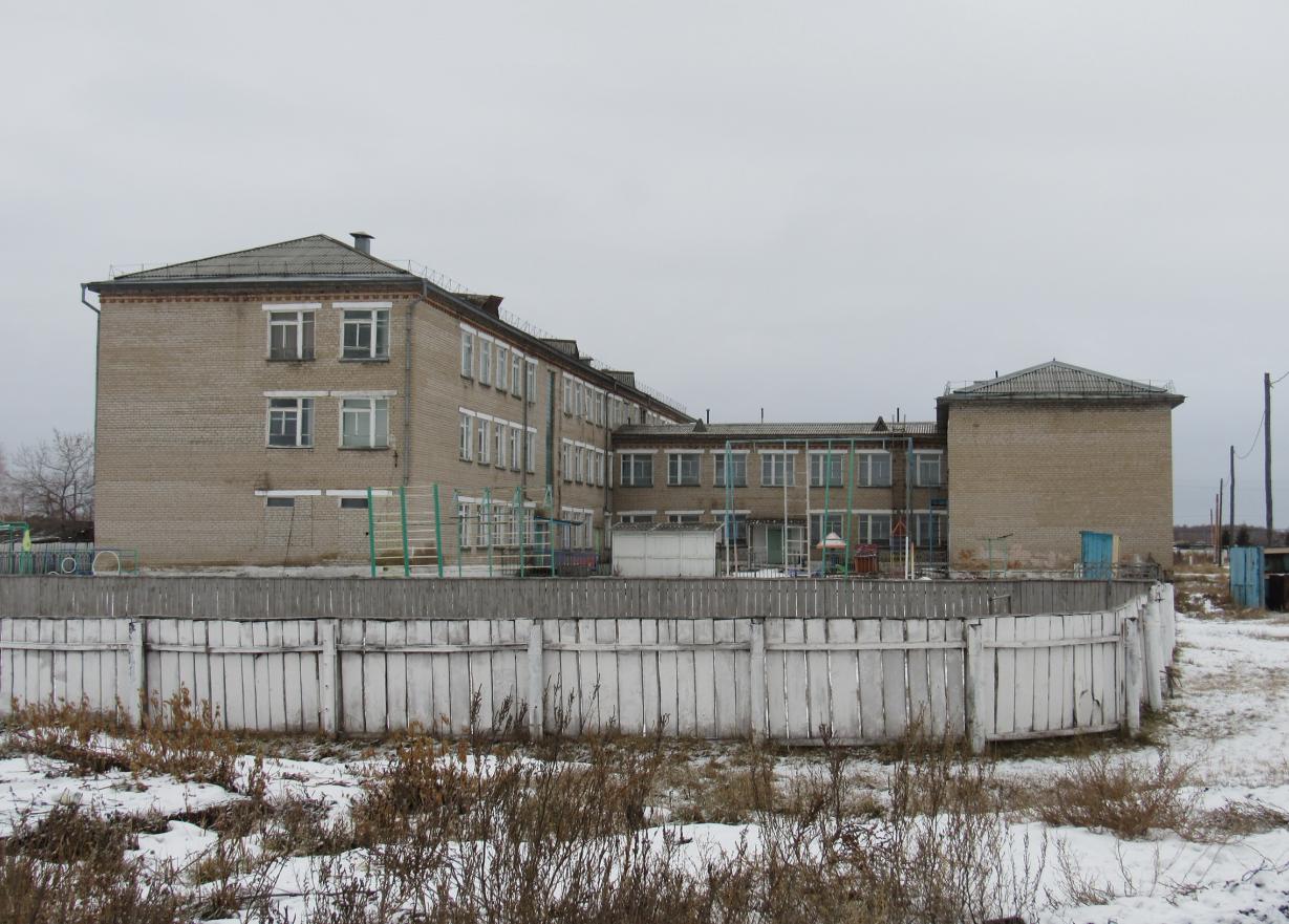 На севере Казахстана главный санитарный врач подписал новое постановление