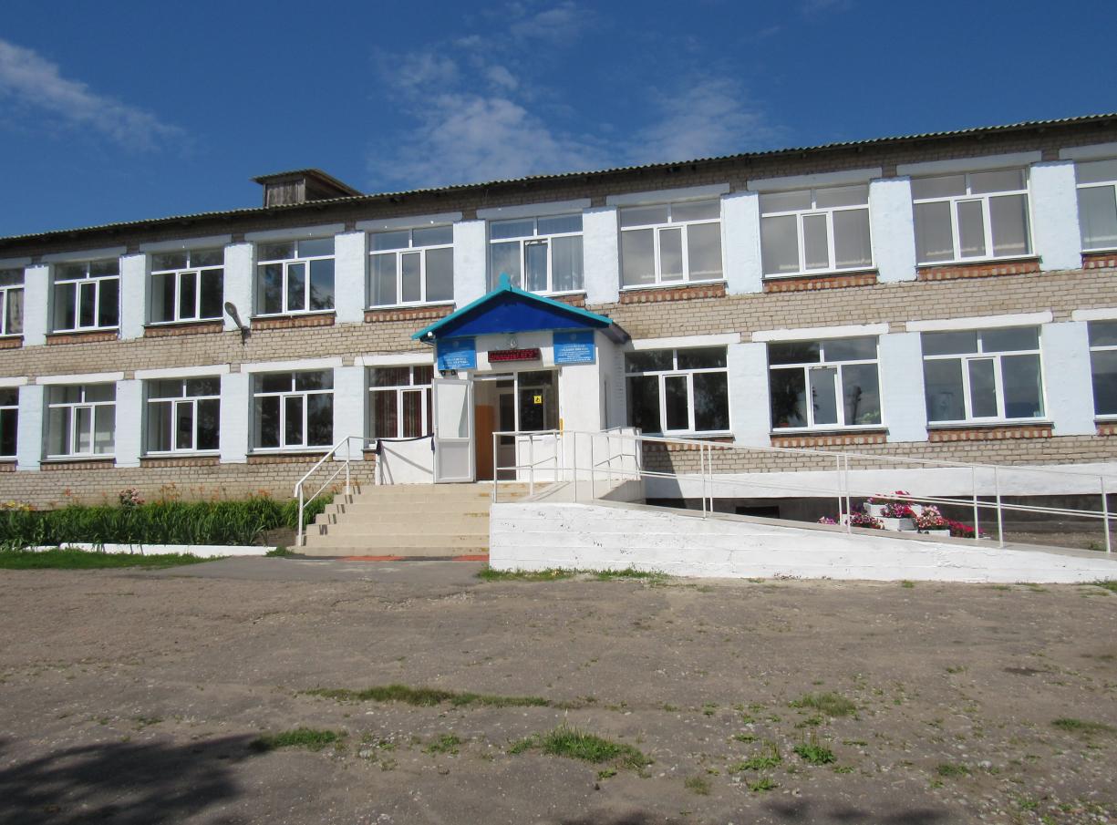 На севере Казахстана ученики всех классов возвращаются в школы
