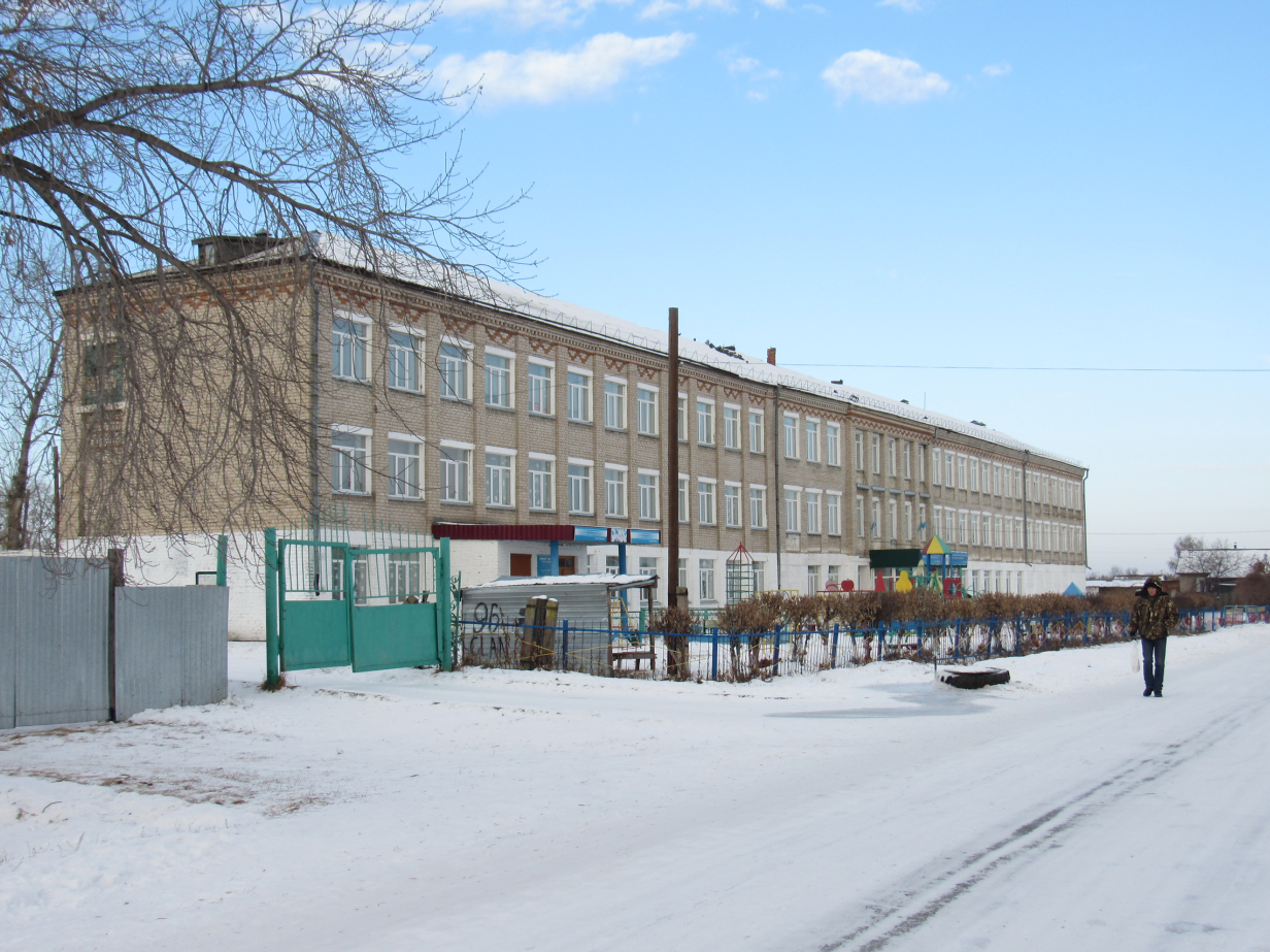 На севере Казахстана двешколы закрыты на карантин