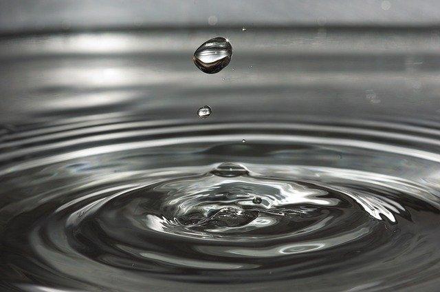 Североказахстанцы недовольны качеством воды в родном селе