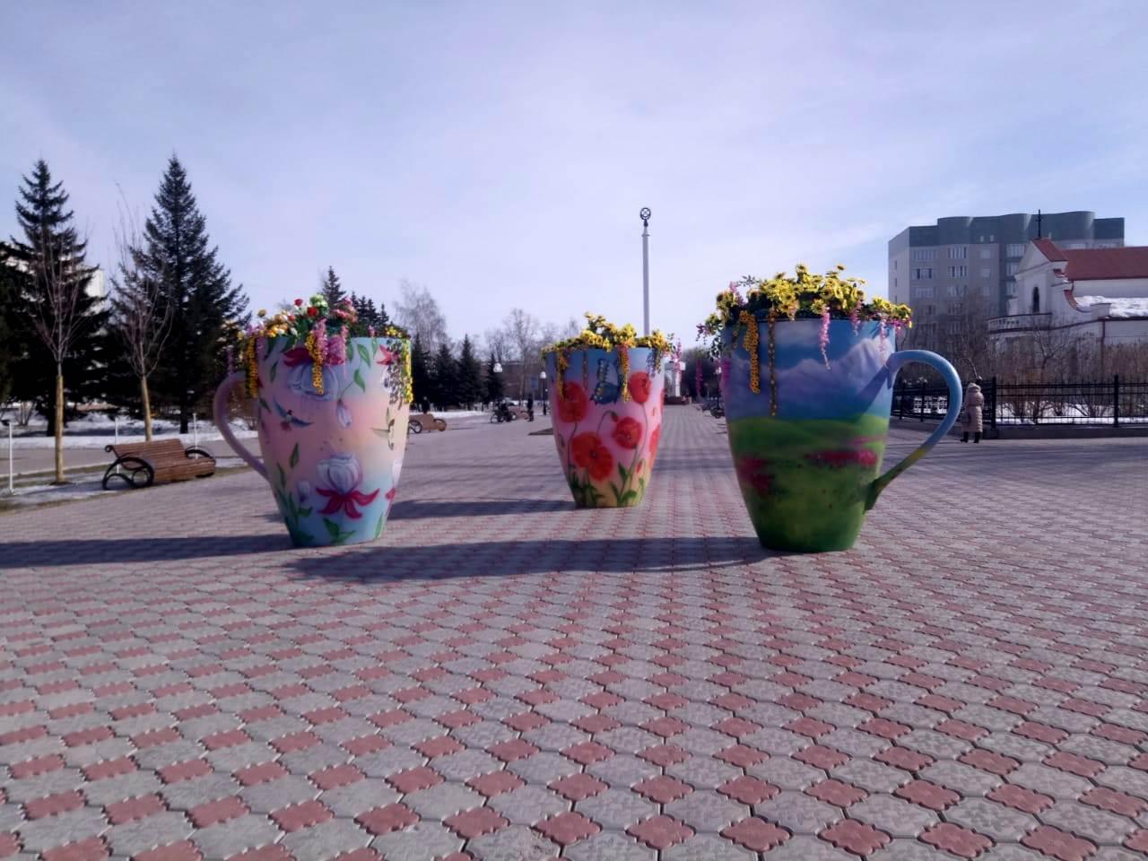 На севере Казахстана не будут отмечать Наурыз
