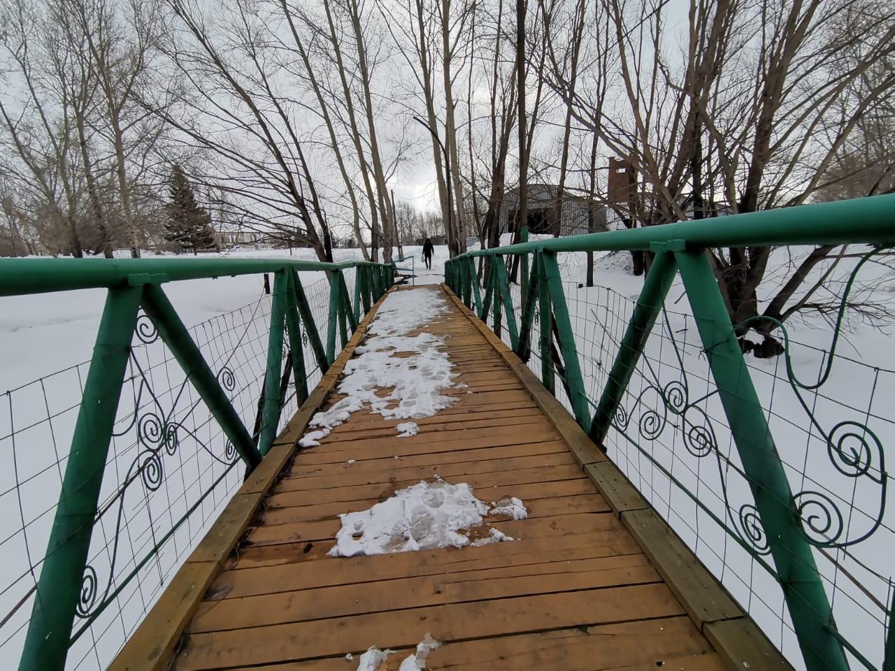Далекий Бидайык: как живется в селе на севере Казахстана рядом с Россией