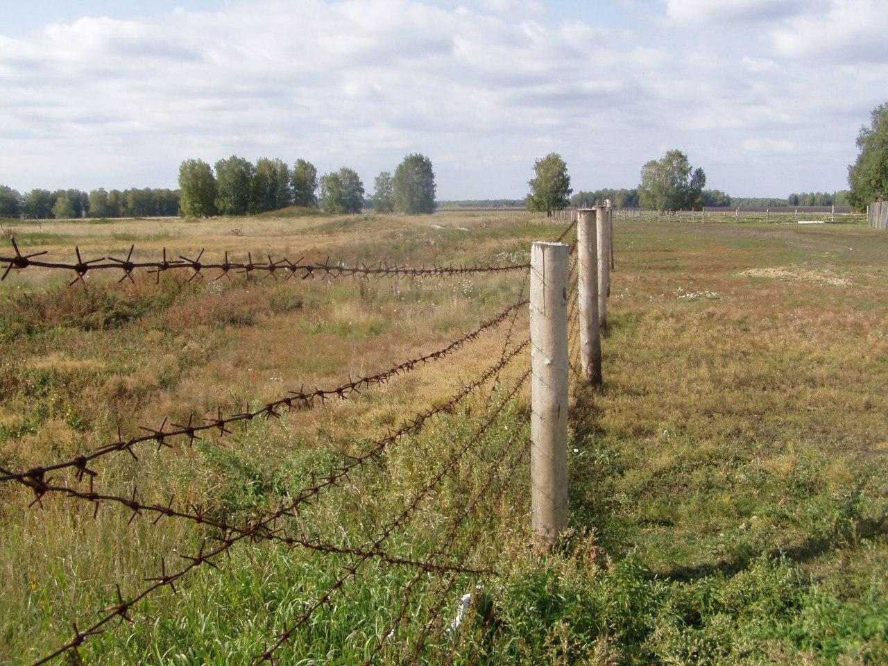 Как пересечь границу Казахстана с Россией на автомобиле