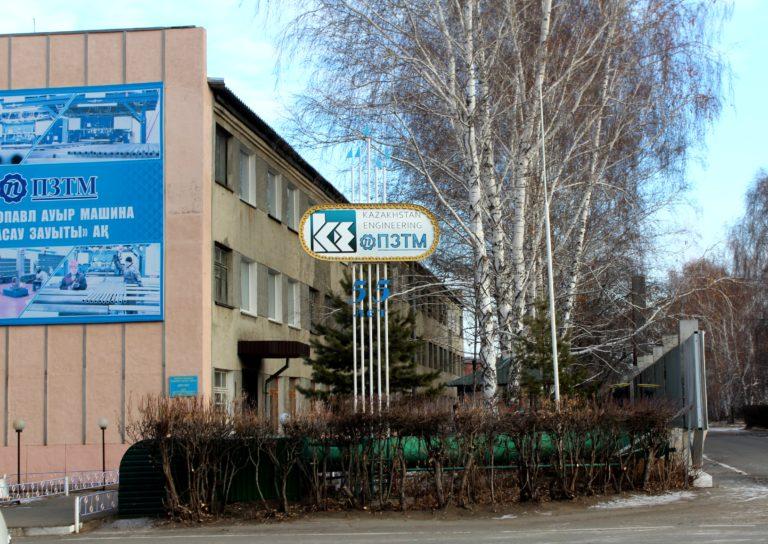Заводы Петропавловска: на «ЗИКСТО» дефицит кадров, ПЗТМ нечем платить зарплату
