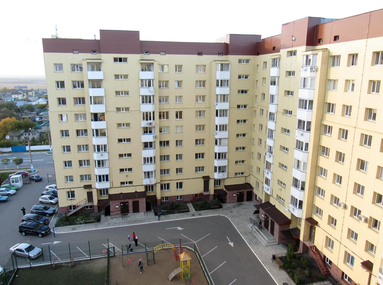 В Петропавловске сотрудника центра занятости подозревают в склонности ко взяткам