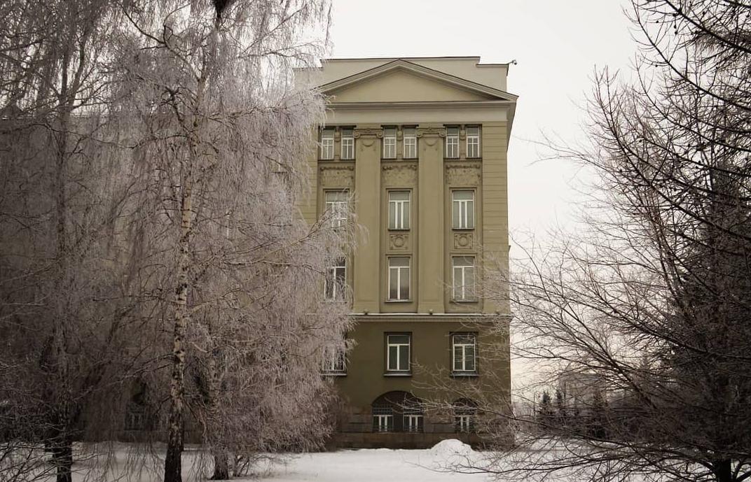 Сергей Лавров: студенты из Казахстана могут вернуться к очному обучению в России