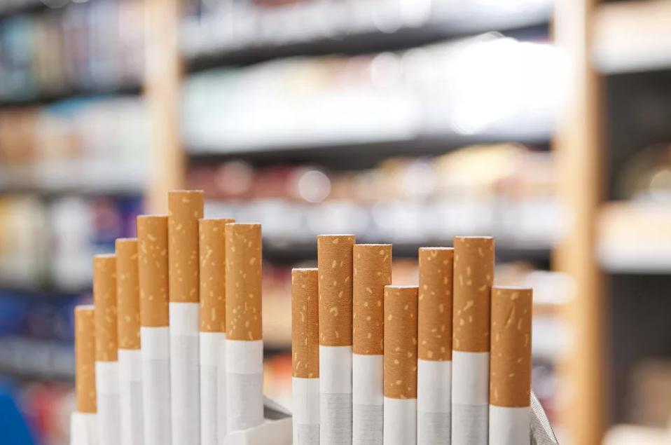 новые правила продажи табачных изделий 2021