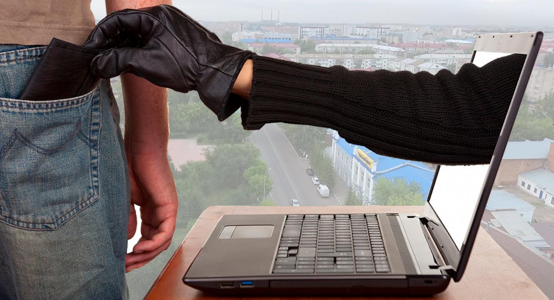 Массовую атаку на жителей Северо-казахстанской области устроили интернет-мошенники