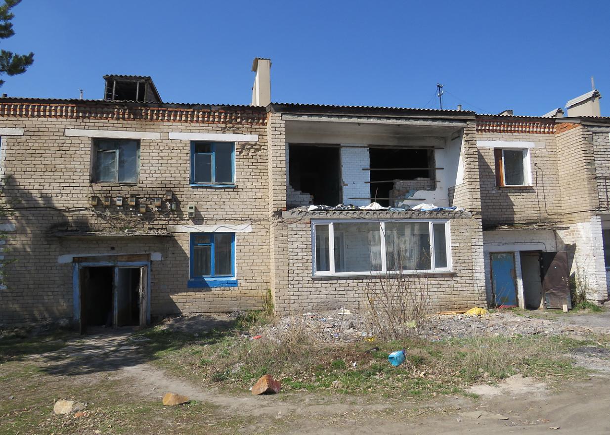 Северо-Казахстанская область на 2-м месте в РК по количеству бедных