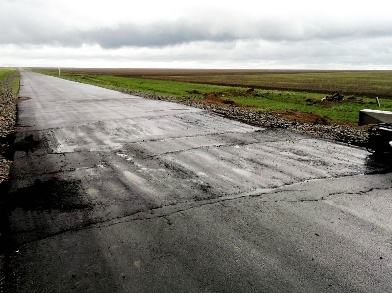 Непробиваемый подрядчик из Петропавловска намерен вернуться в дело