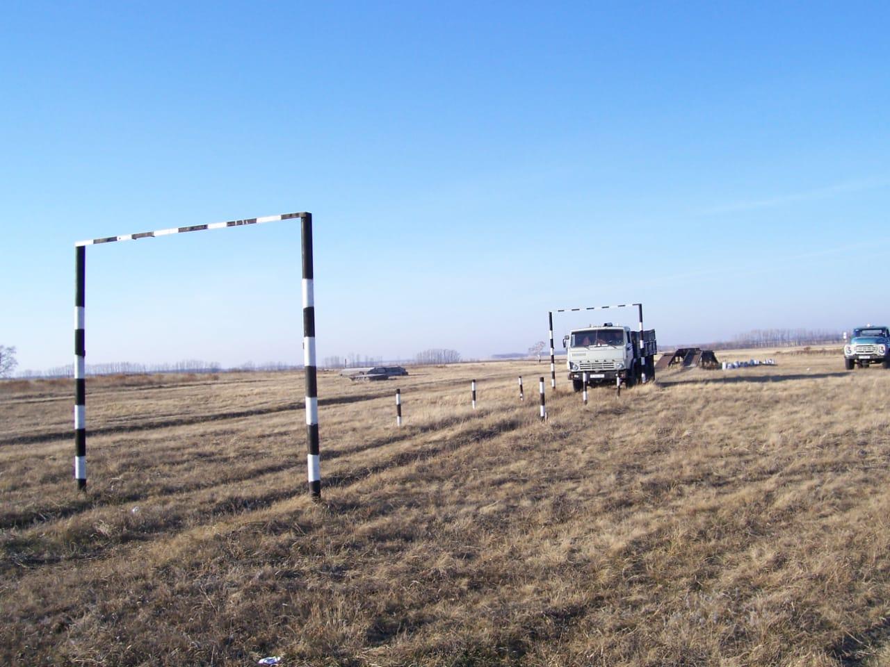 Кызылжарский агротехнический колледж на севере Казахстана перестанет существовать