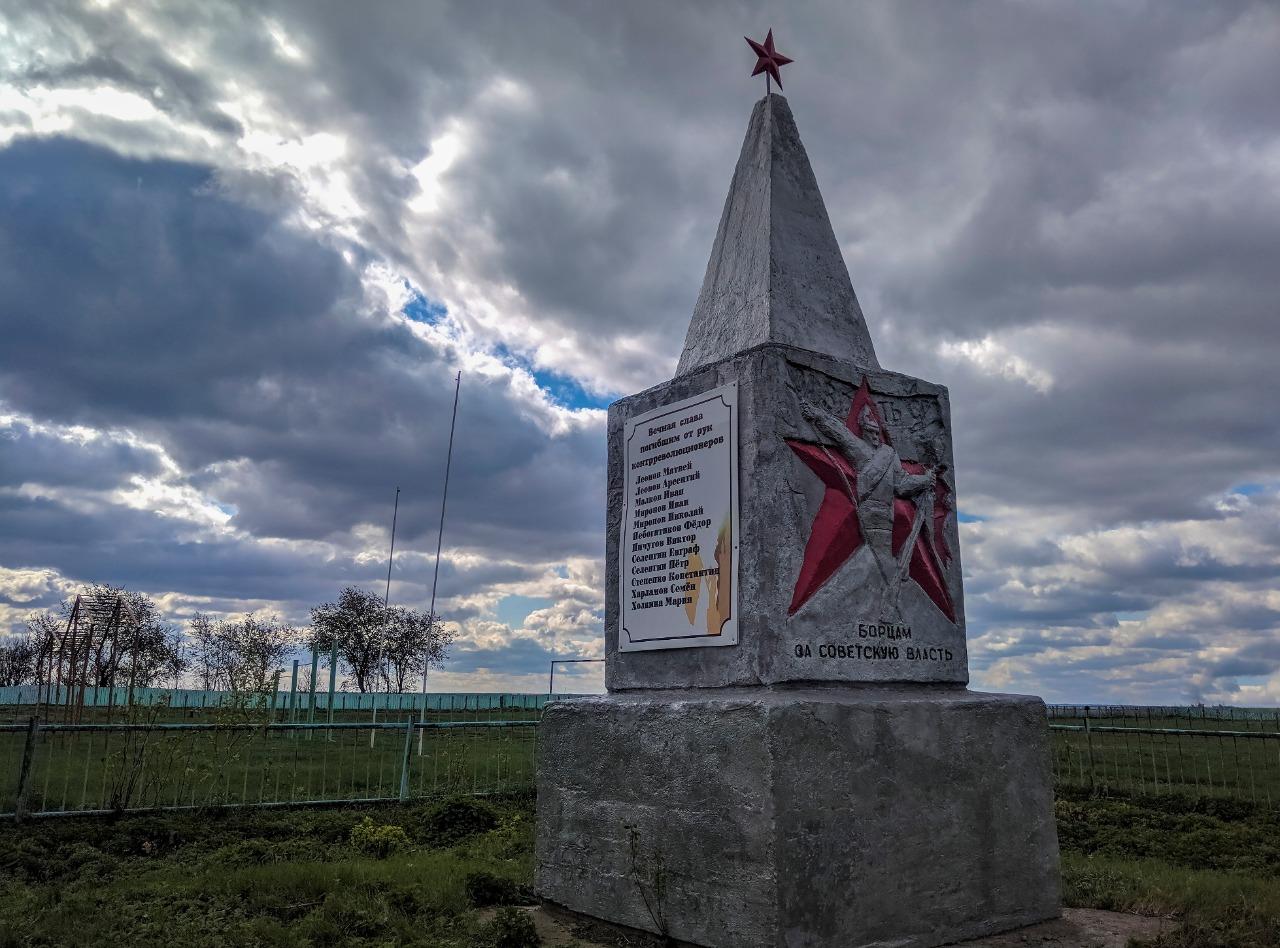 Из тюрьмы увезли на расстрел… Кровавая история кулацкого мятежа в Северном Казахстане