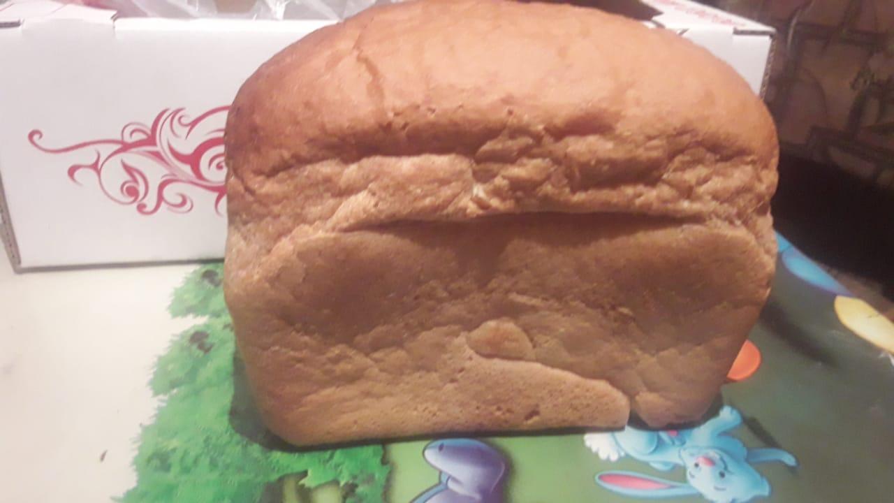 Ценами на хлеб в регионах Казахстана озаботились в Минсельхозе