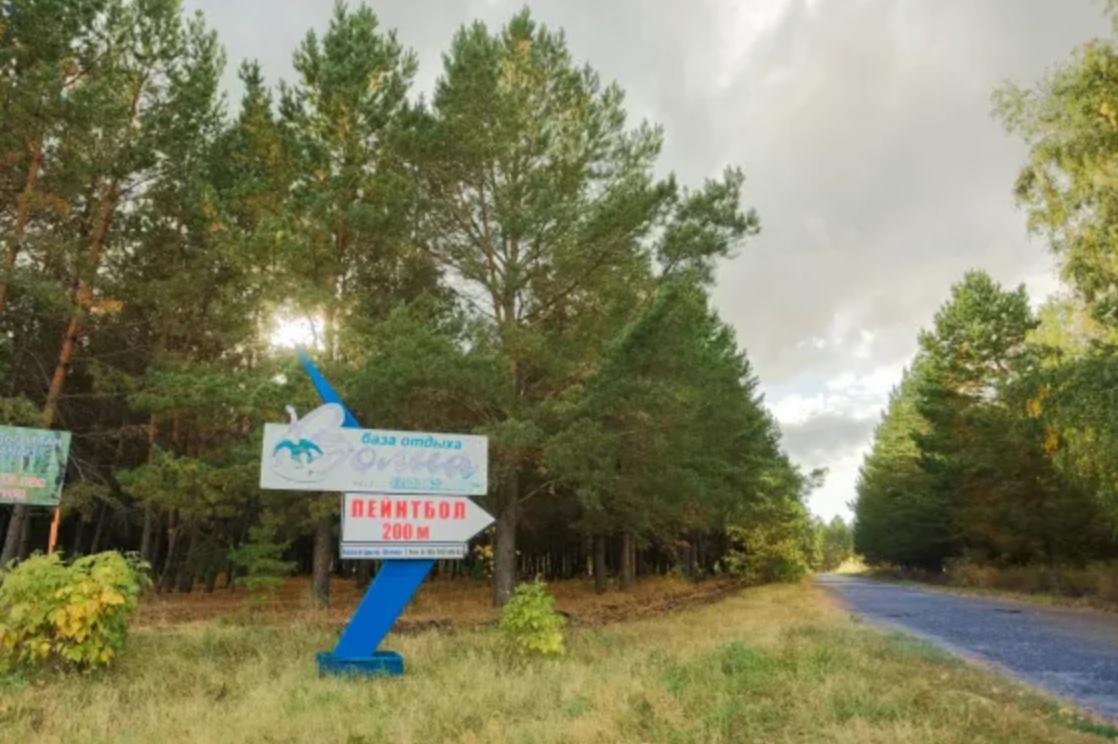 В Петропавловске готовятся к открытию детских оздоровительных лагерей