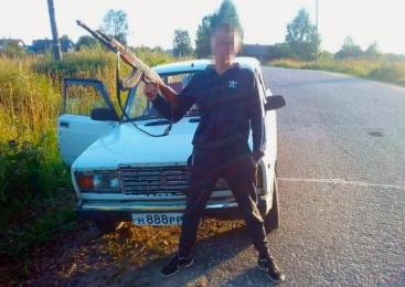 После трагедии в Казани мажилисмены Казахстана потребовали ужесточить контроль за оружием