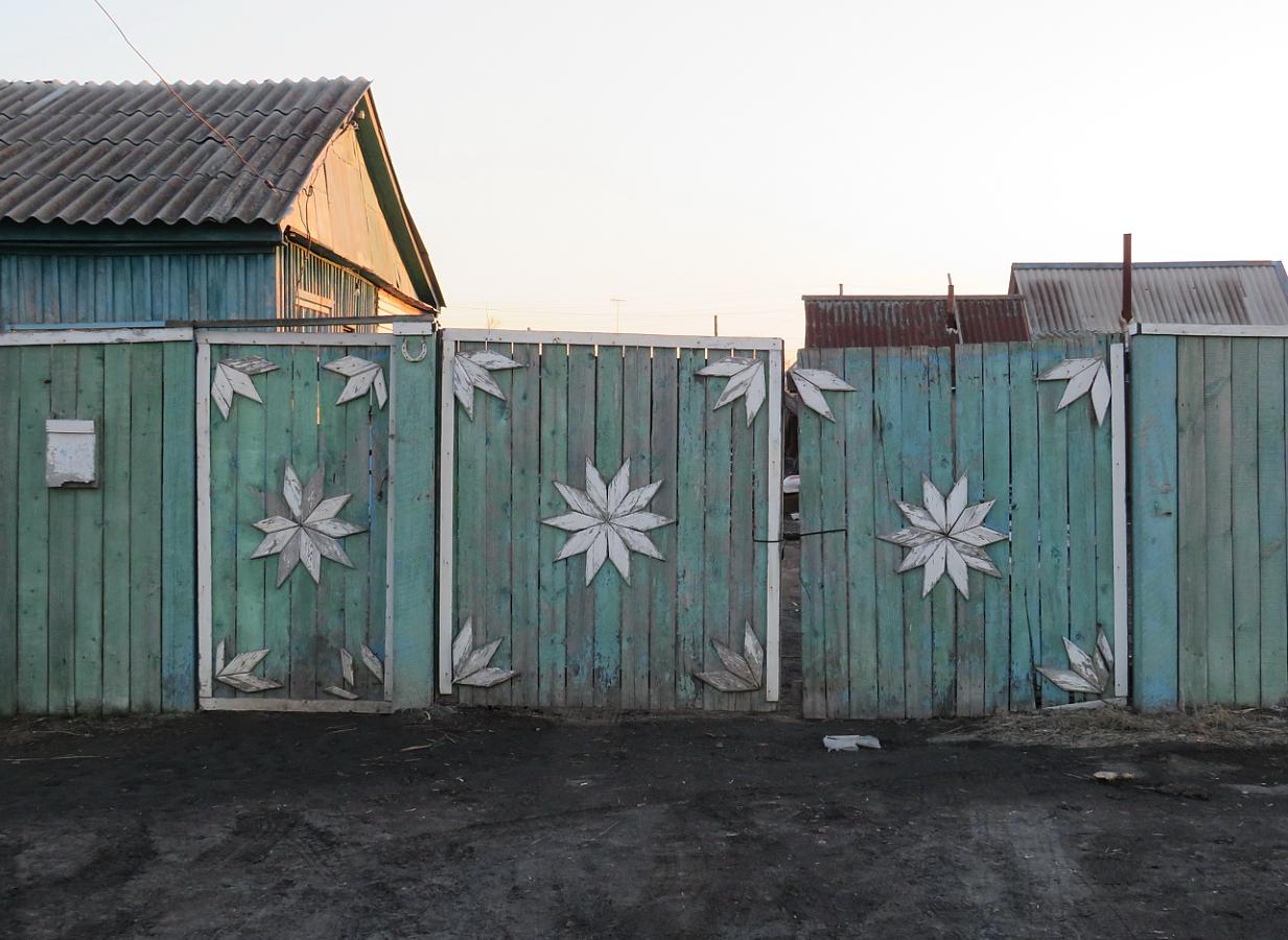 Ни пьяницей, ни дебоширом не был: на севере Казахстана мужчина застрелил жену