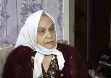 В Петропавловске социальные работники сдали бабушку в стардом и присвоили ее квартиру