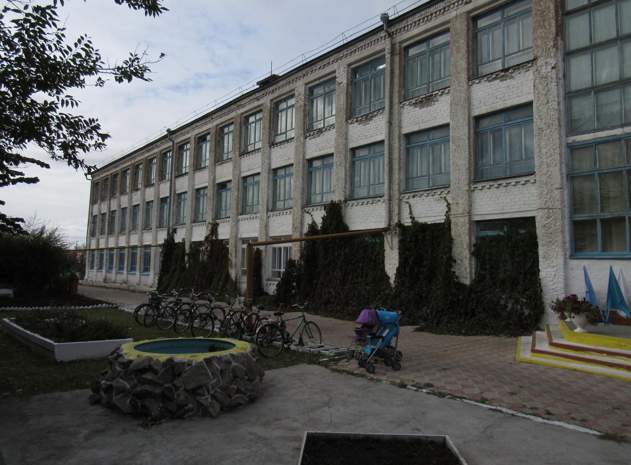 17 мая в Казахстане начнется проверка безопасности школ и детсадов