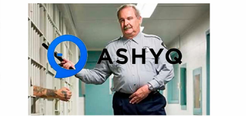 Раскритикованное приложение «Ashyq» выискало нарушителей карантина в Петропавловске