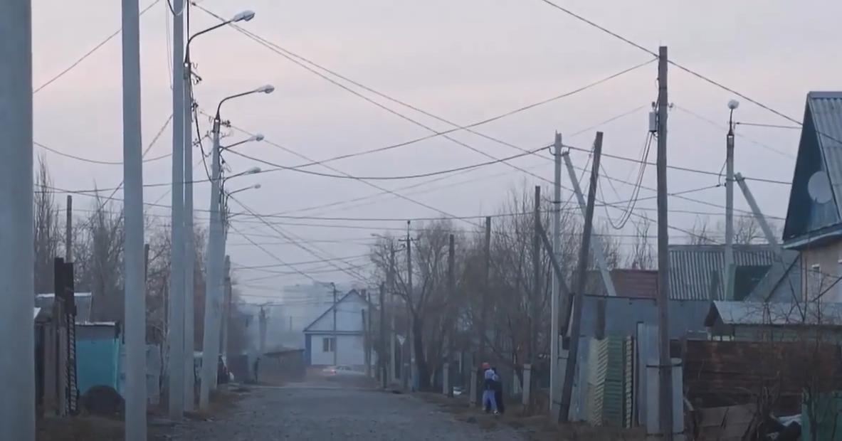 В Петропавловске рецидивист дважды обокрал один и тот же дом в Рабочем