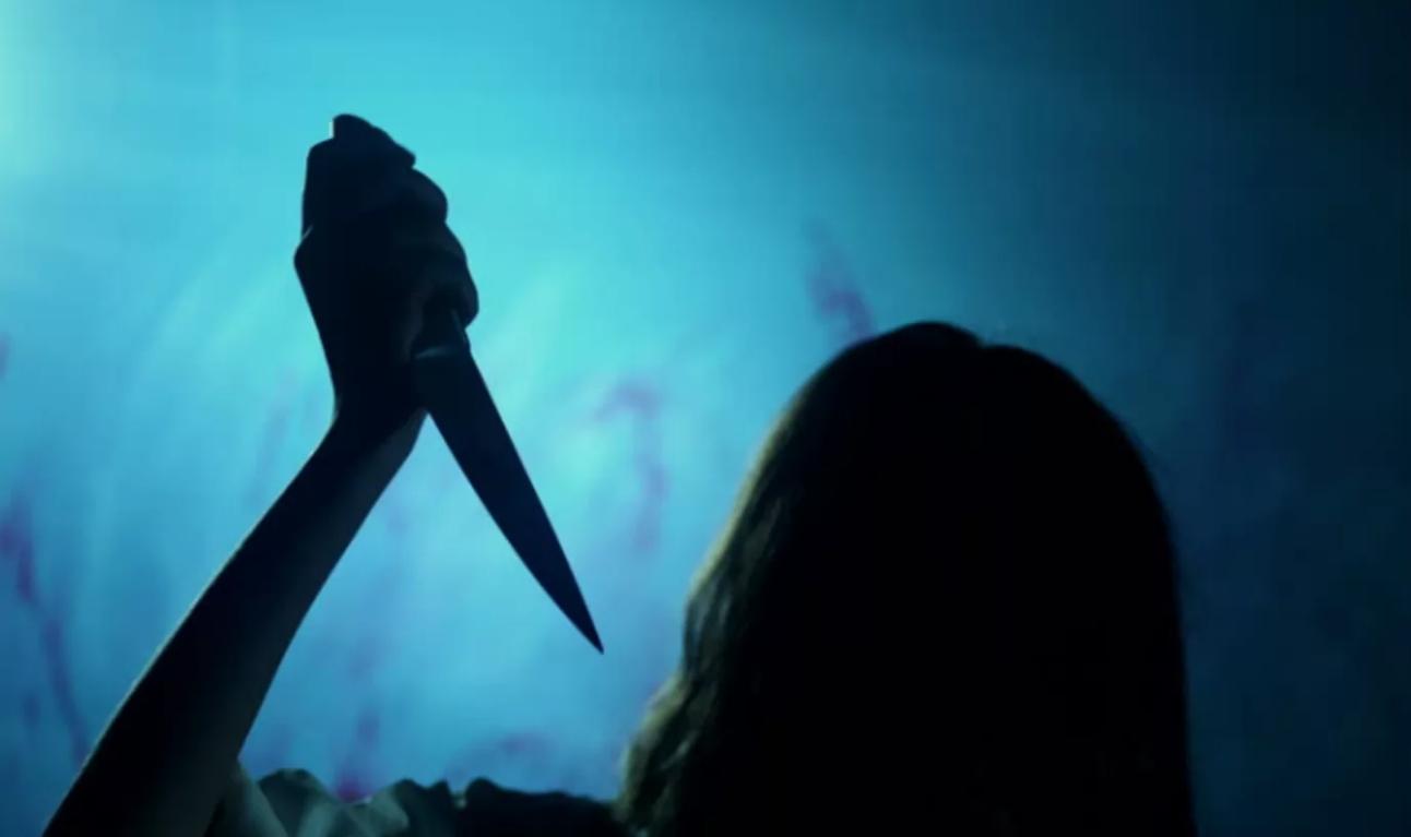 На севере Казахстана женщину подозревают в убийстве сожителя