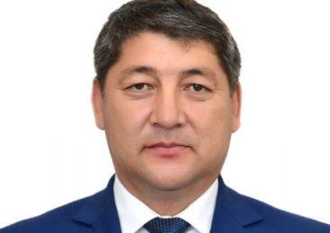 В Северо-Казахстанской области новые руководители районов
