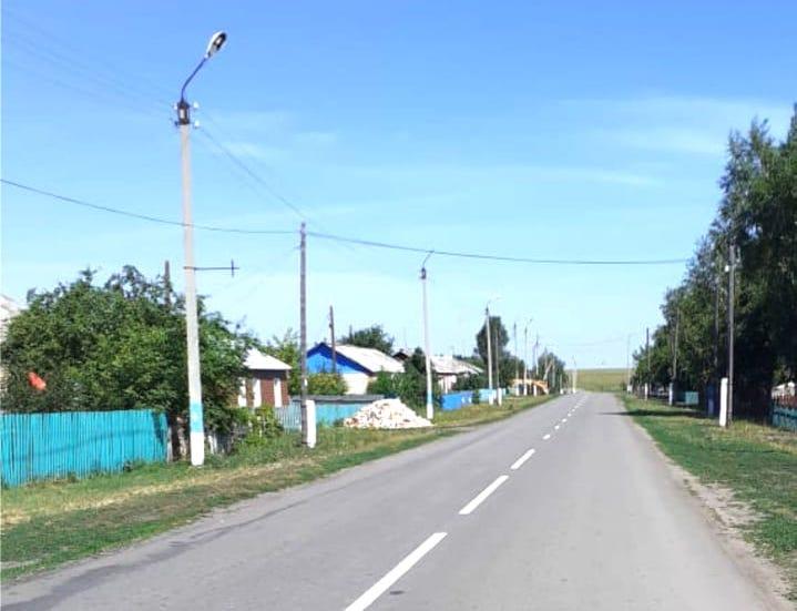 В акимате Кызылжарского района рассказали, когда установят мост в Соколовке