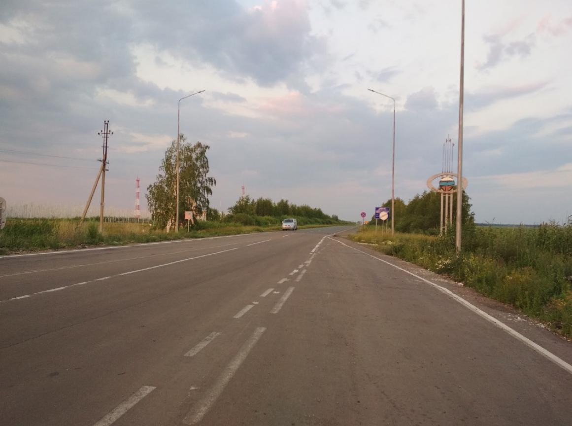Россия упростила правила въезда для жителей ЕАЭС с 10 июля