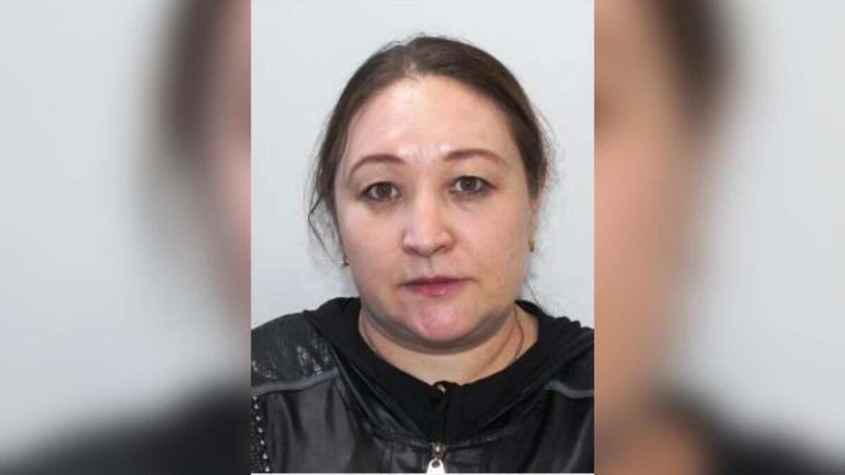 Жительницу Северо-Казахстанской области разыскивают за особо крупное мошенничество