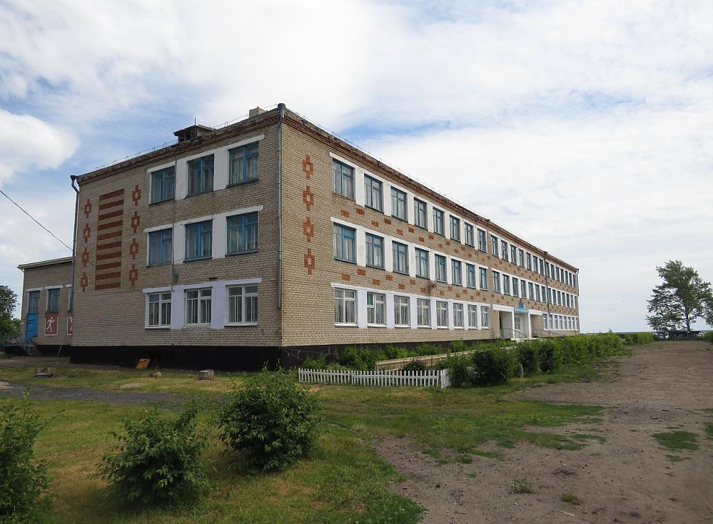 Образование в штатном режиме: новое постановление главсанврача Северо-Казахстанской области