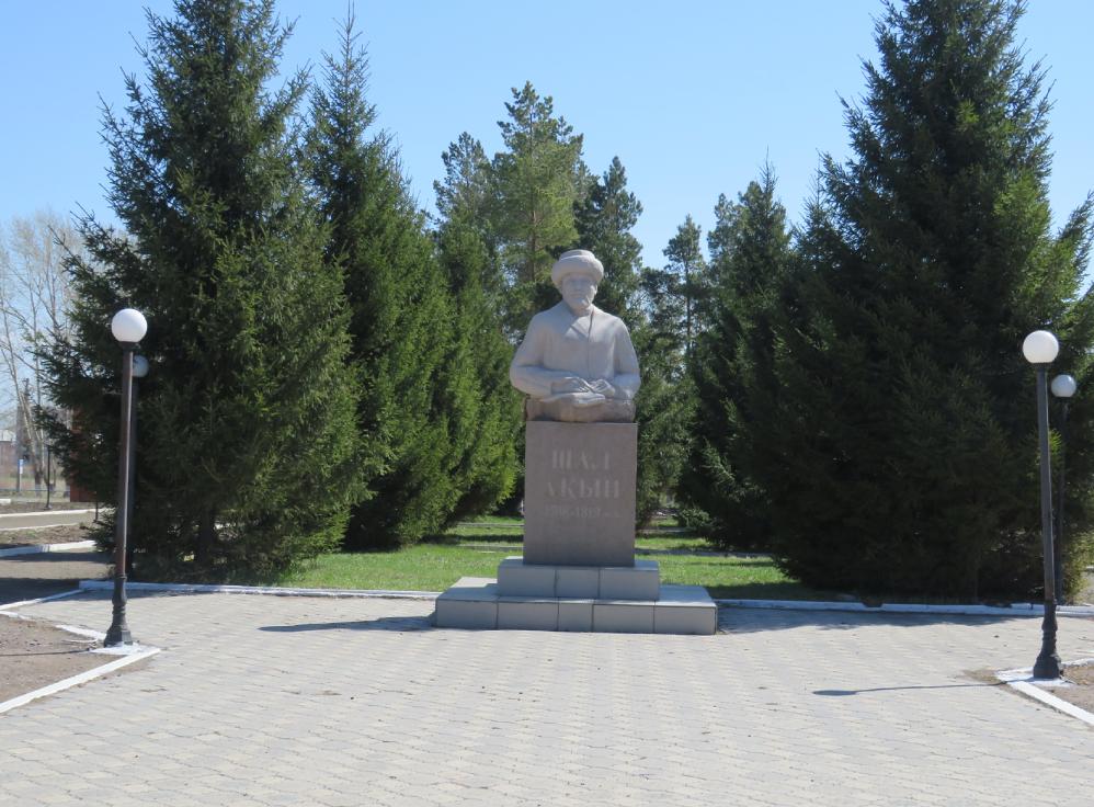 На севере Казахстана не спешили лечитьCovid-больных