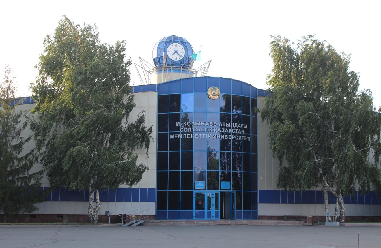 В рейтинге по образованию Казахстан уступает не только России, но и Кыргызстану