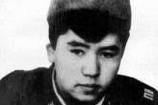 Российский пограничник просит присвоить звание героя казахстанскому коллеге