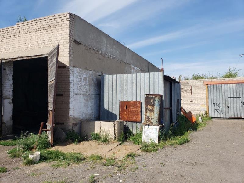 Аукцион неслыханной щедрости: на севере Казахстана госпредприятие оценили в 1 тенге