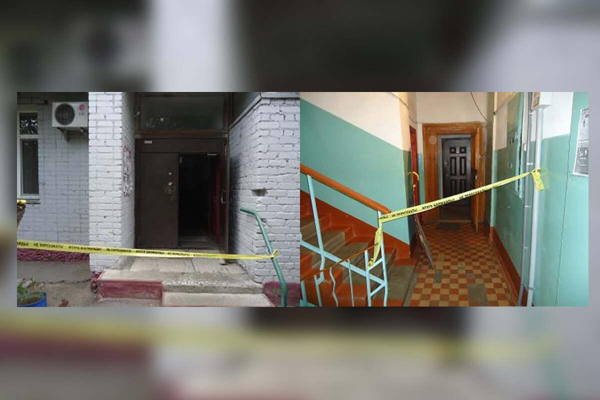 8 телефонных «террористов» осудили в Северо-Казахстанской области за 5 лет