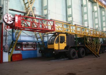 Управление заводом не выдерживает никакой критики, — Кумар Аксакалов про ПЗТМ